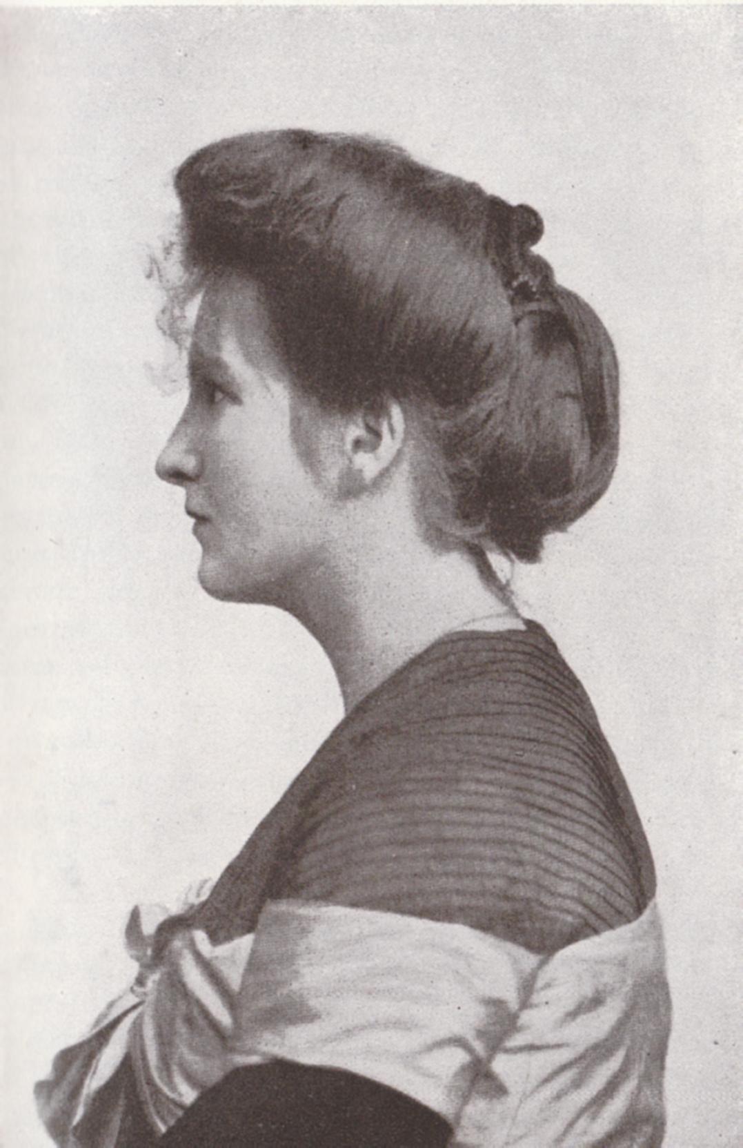 Gustav Mahler Symphony